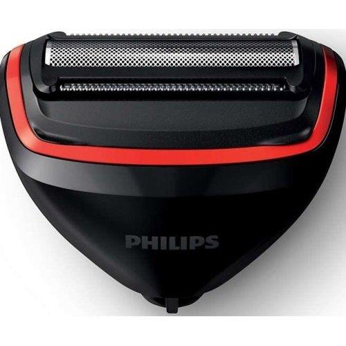 Электробритва Philips S738/17 фото 3