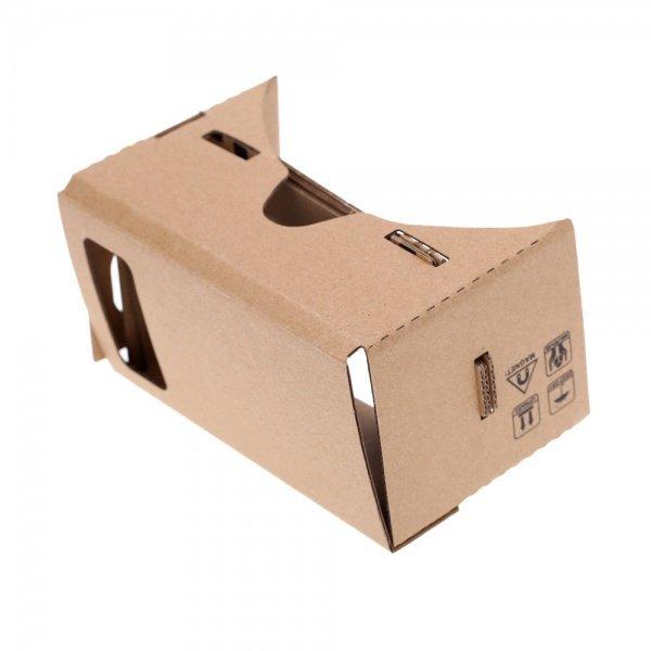 3d очки виртуальной реальности фильмы
