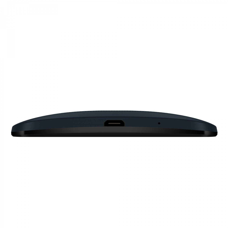 Смартфон Asus ZenFone 2 Intel (ZE551ML) DS Black фото 13