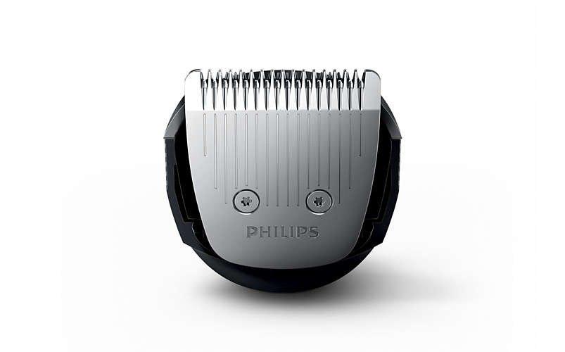 Триммер для бороды Philips BT5200/16 фото 4