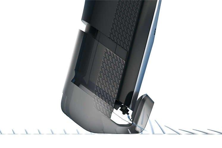 Триммер для бороды Philips BT5200/16 фото 5