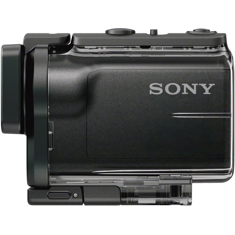 Экшн-камера SONY HDR-AS50 (HDRAS50B.E35) фото