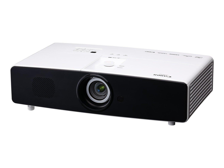 Проектор Canon LX-MW500 (DLP, WXGA, 5000 ANSI Lm) (0967C003AA) фото