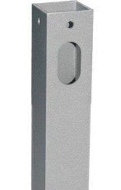 Штанга для проекторного кронштейна KSL CMPR-EX100, 100 см фото 2