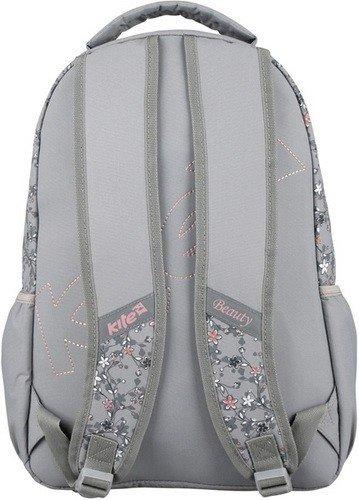 42ac75a8d0c2 ≡ Рюкзак Kite Beauty (K16-874M) – купить в Киеве | цены и отзывы