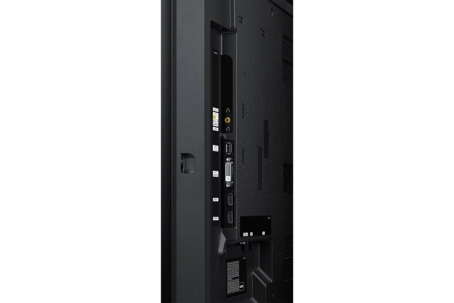 Дисплей LFD Samsung DC40E фото