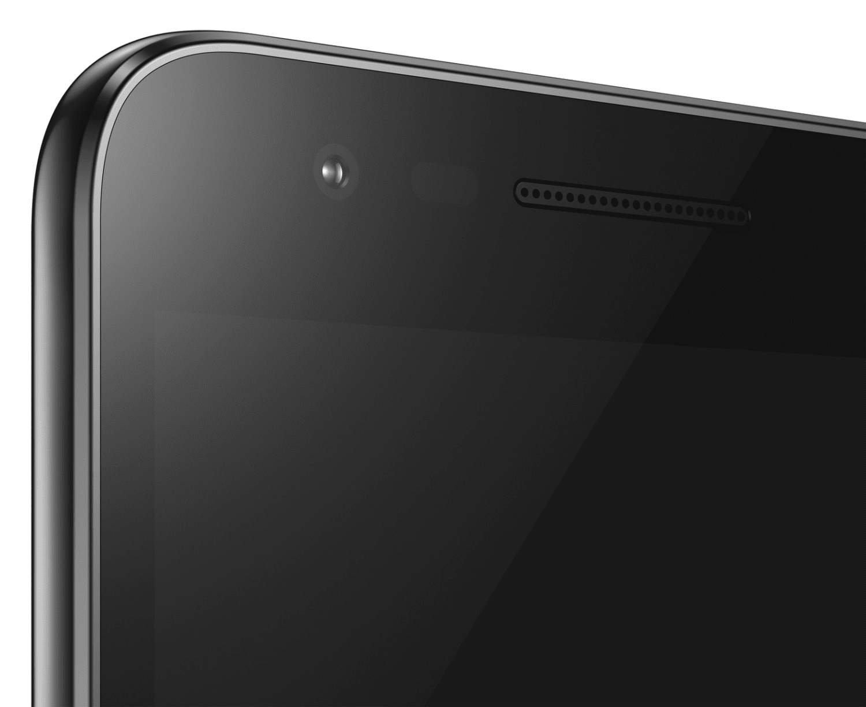 Смартфон Lenovo C2 DS (K10a40) Black фото 15
