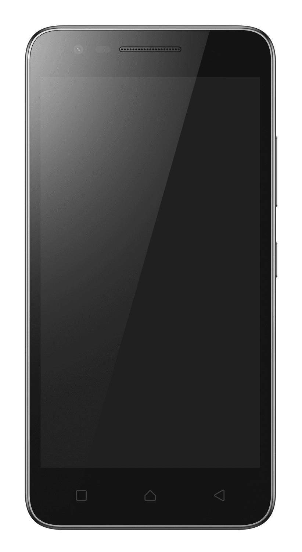 Смартфон Lenovo C2 DS (K10a40) Black фото 17