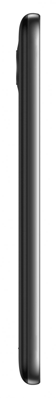 Смартфон Lenovo C2 DS (K10a40) Black фото 9