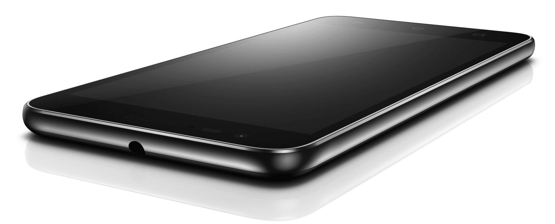 Смартфон Lenovo C2 DS (K10a40) Black фото 11