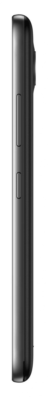 Смартфон Lenovo C2 DS (K10a40) Black фото 8