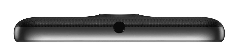 Смартфон Lenovo C2 DS (K10a40) Black фото 7