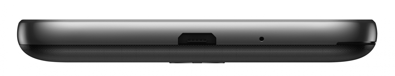 Смартфон Lenovo C2 DS (K10a40) Black фото 6