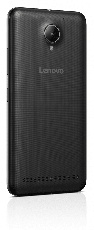 Смартфон Lenovo C2 DS (K10a40) Black фото 19