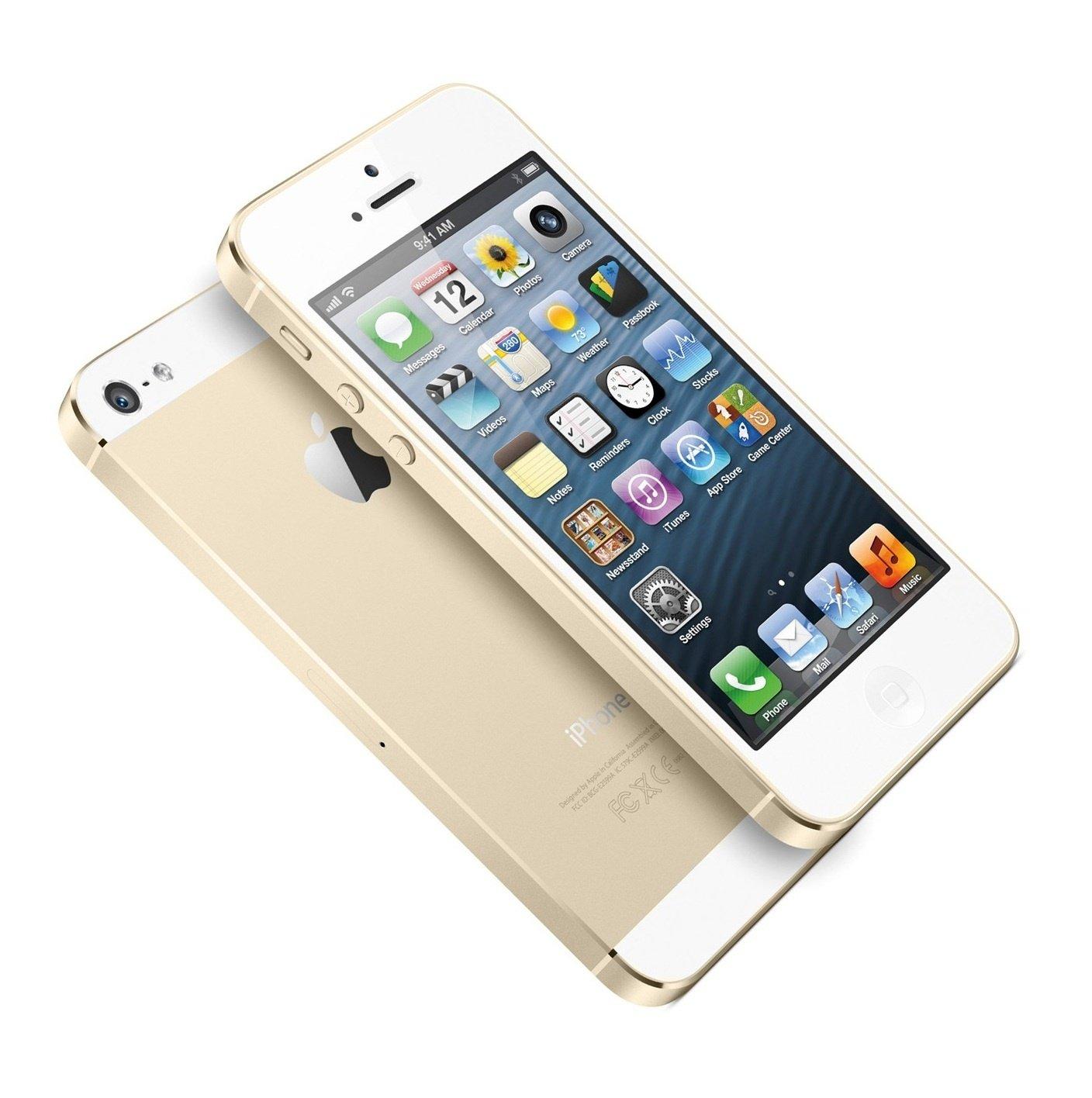 сколько стоит iphone 5s на 32 гб