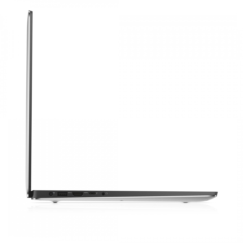 ≡ Ноутбук DELL XPS 15 9550 (X55810NDW-46S)