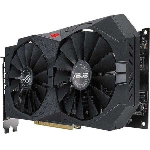 asus rx 470 mining for gaming