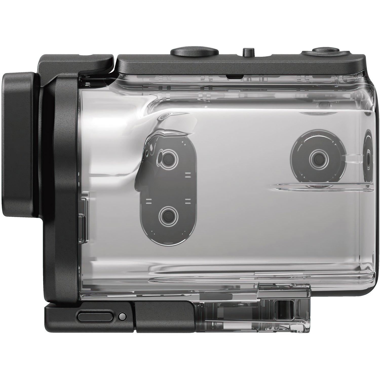 Экшн-камера SONY HDR-AS300 (HDRAS300.E35) фото
