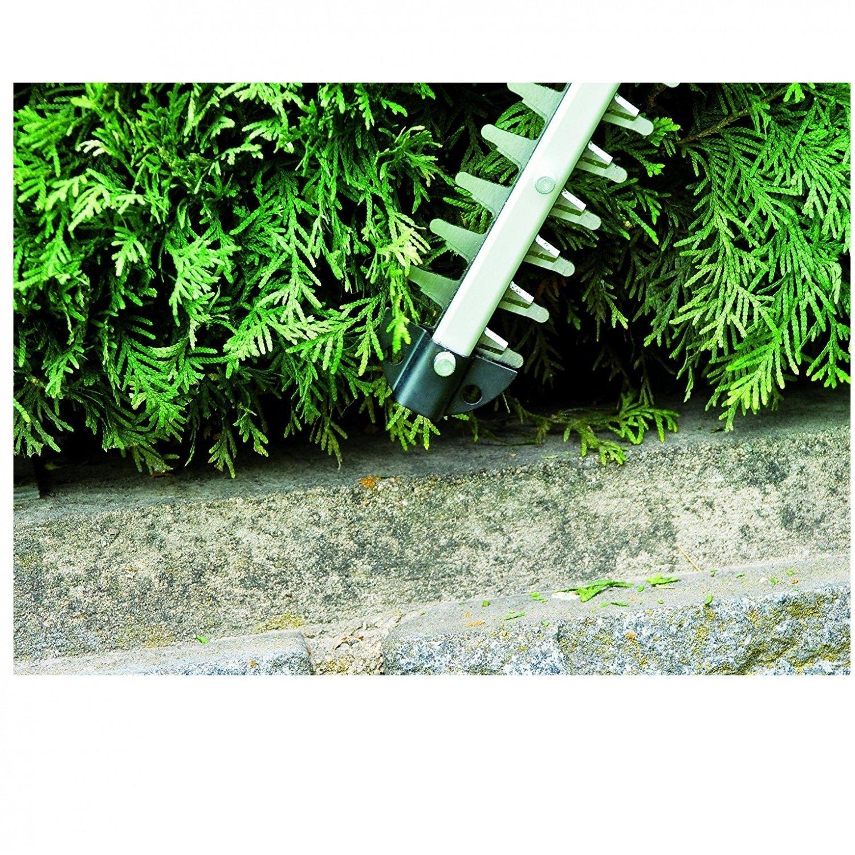 Ножницы для кустов электрические Einhell GC-EH 4550 фото