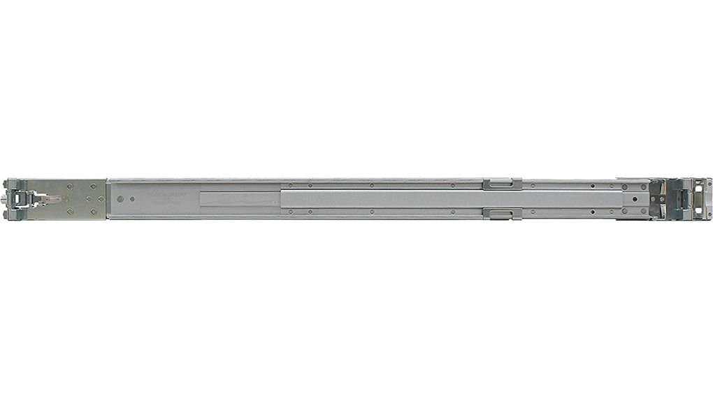 Кріплення у стійку Synology Rail Kit RKS1317фото