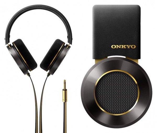 Наушники ONKYO A800 Premium фото 3