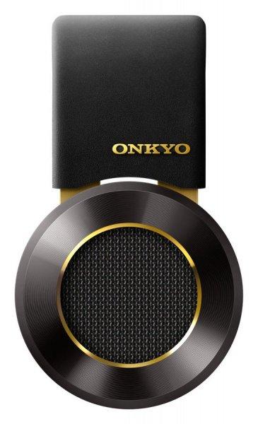 Наушники ONKYO A800 Premium фото 4