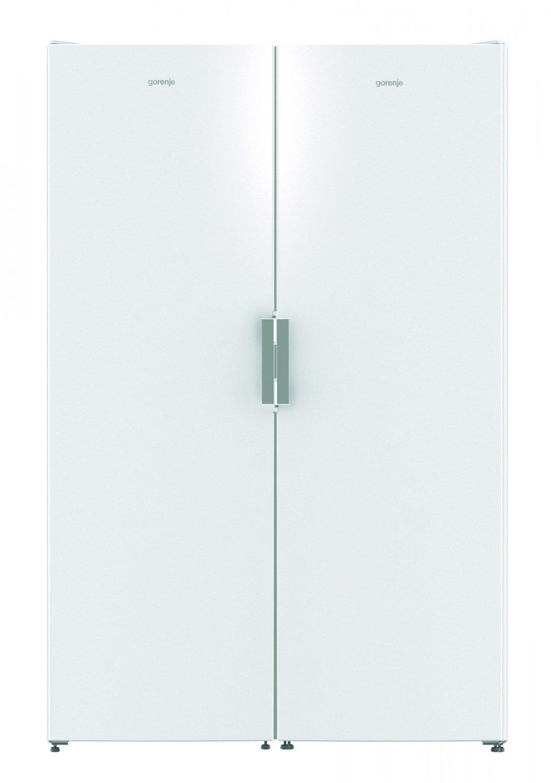 Холодильник Gorenje R6191DWфото