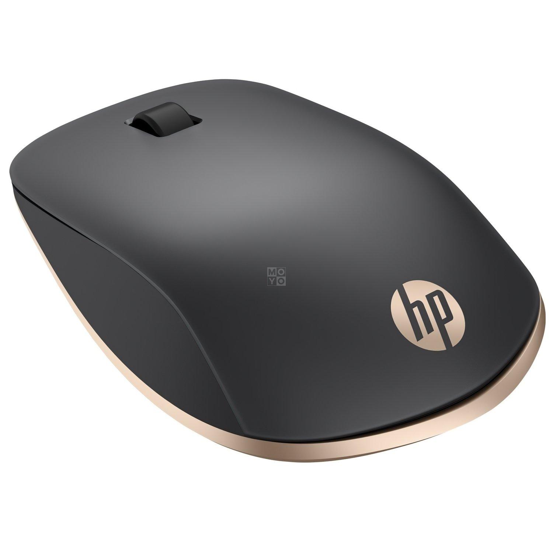 Миша HP Z5000 Bluetooth Black (W2Q00AA) фото2