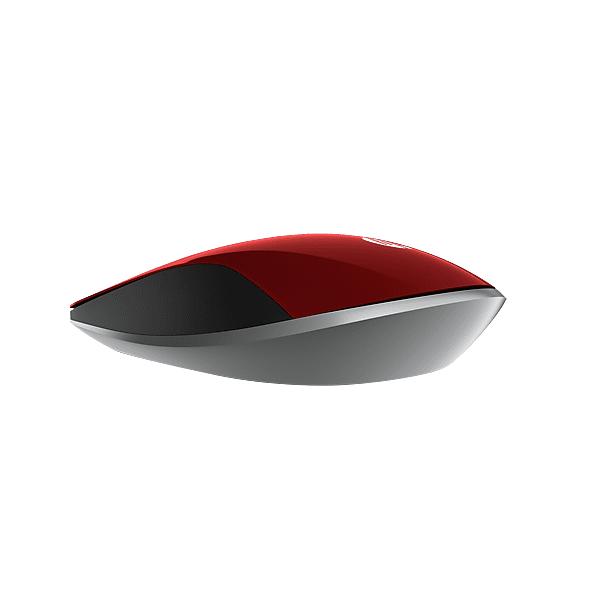 Мышь HP Z4000 WL Red (E8H24AA) фото