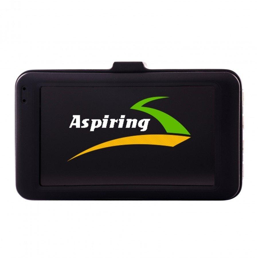 Видеорегистратор Aspiring AT180 фото 3
