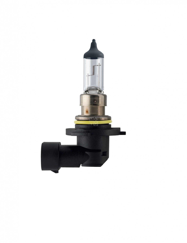 Лампа галогеновая Philips HB4 Vision (9006PRB1) фото 2