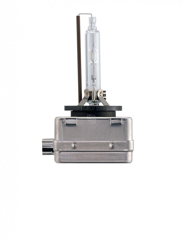 Лампа ксеноновая Philips D1S Vision (85415VIC1) фото 2