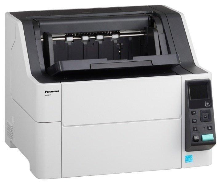 Документ-сканер A3 Panasonic KV-S8147-M (KV-S8147-M) фото