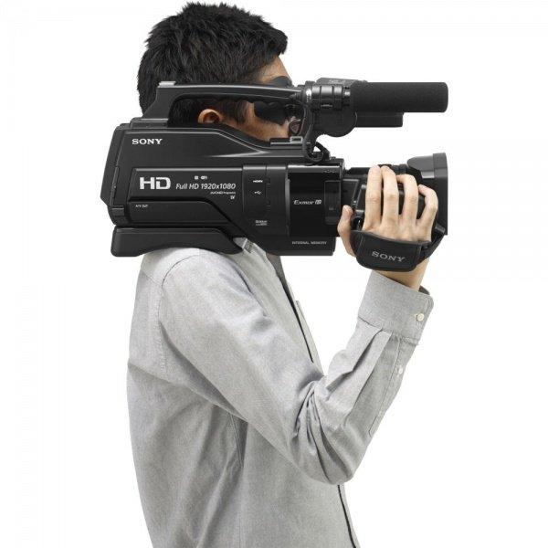 учитывать, профессиональная камера для съемок фото нашем