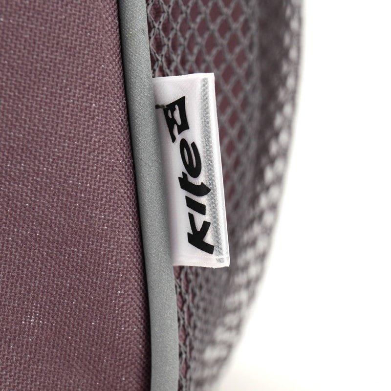dded1e5e ≡ Сумка спортивная Kite Hot Wheels 532 (HW17-532) – купить в Киеве ...