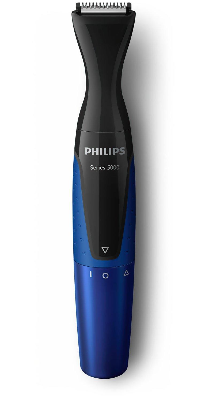 Триммер универсальный Philips NT5175/16 фото 3