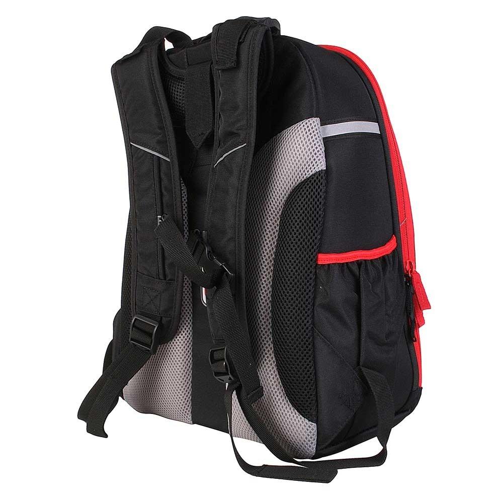 e0d22065f0ad ≡ Рюкзак школьный Herlitz Be.Bag AIRGO Dragon(11438066) – купить в ...