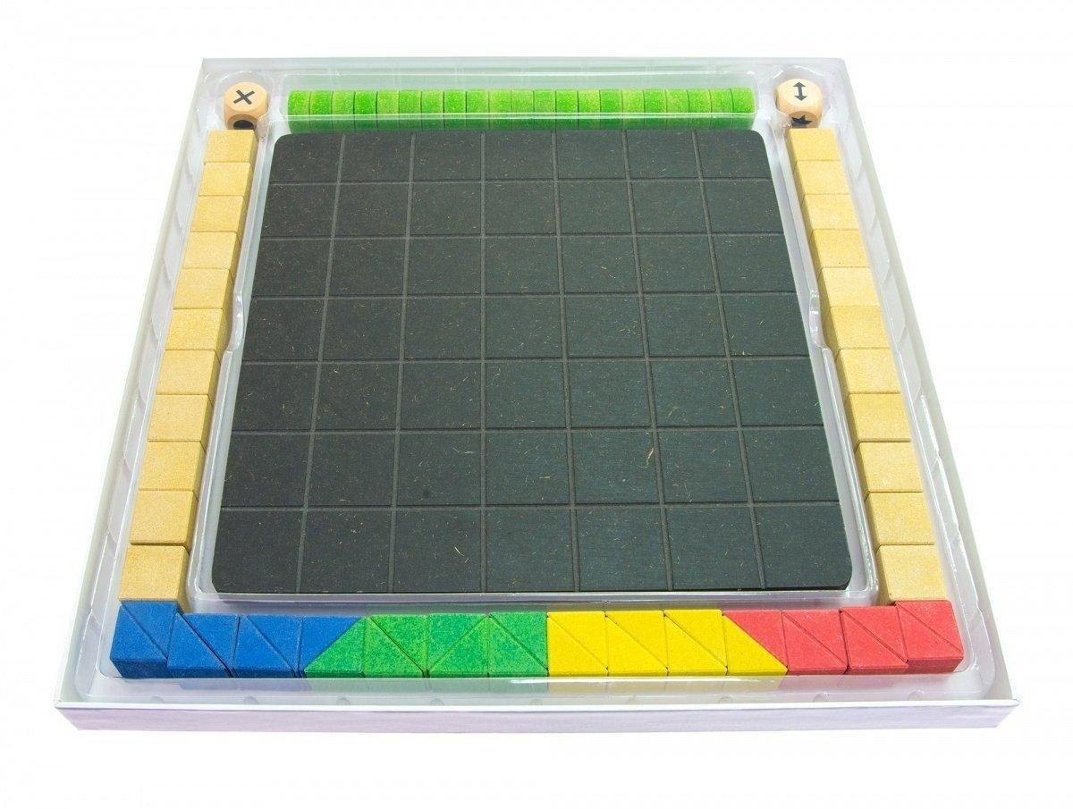 Настольная игра goki План Б (56843) фото