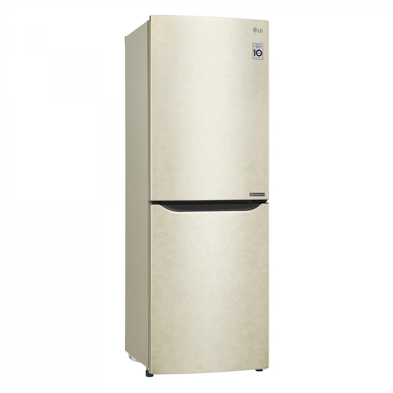 холодильник Lg Ga B389secz купить в киеве цены и отзывы