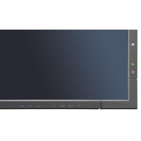 "Панель NEC MultiSync E705 70"", SST, touch (60003922) фото"