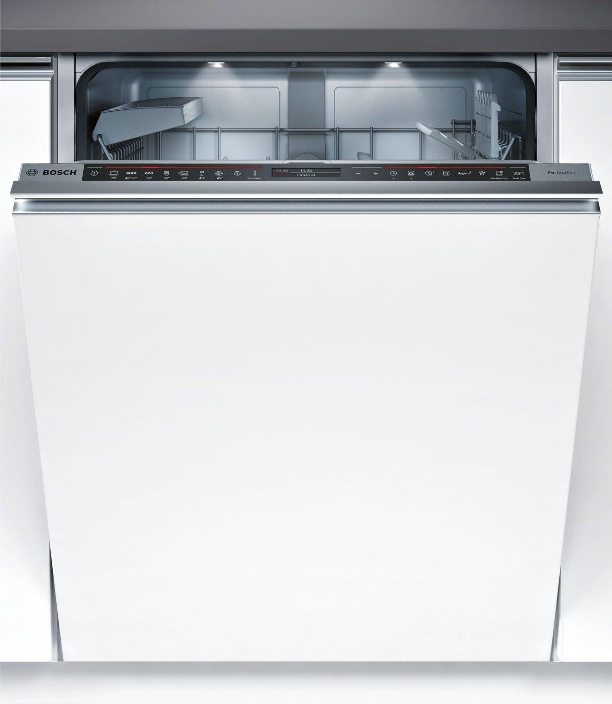 Посудомоечная машина Bosch SMV88PX00E фото