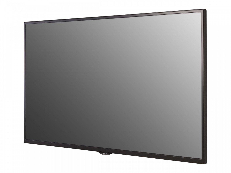 """Дисплей LFD LG 55"""" 55SM5C-B FHD фото"""