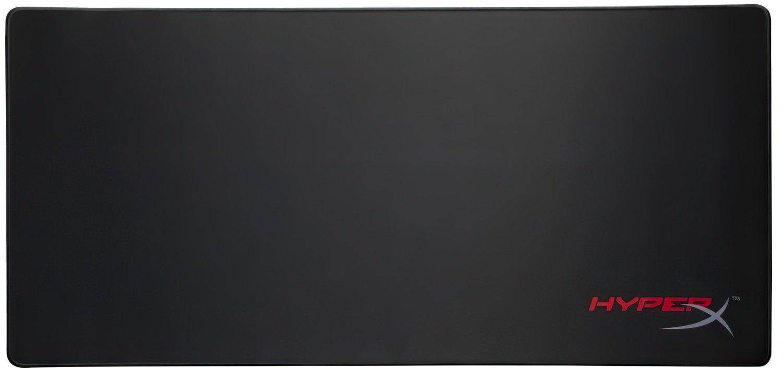 Ігрова поверхня HyperX FURY S XL (HX-MPFS-XL) фото