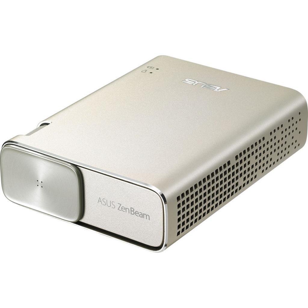 Проектор ASUS E1Z (90LJ0080-B01520) фото