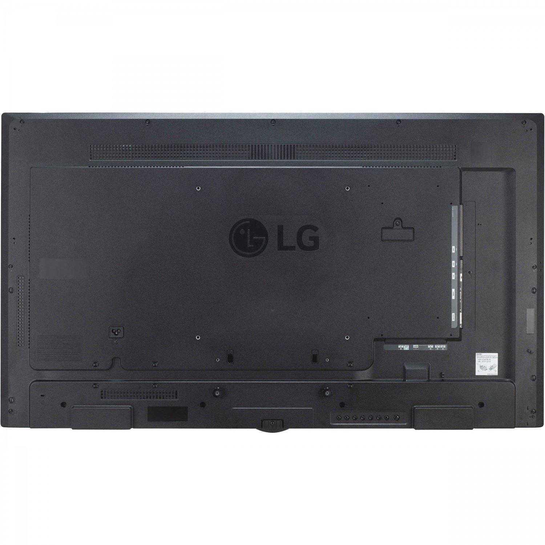 """Дисплей LFD LG 49"""" 49SE3B-B FHD фото"""