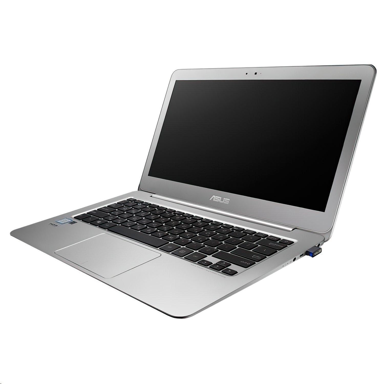 WiFi-адаптер ASUS USB-AC53Nanoфото3
