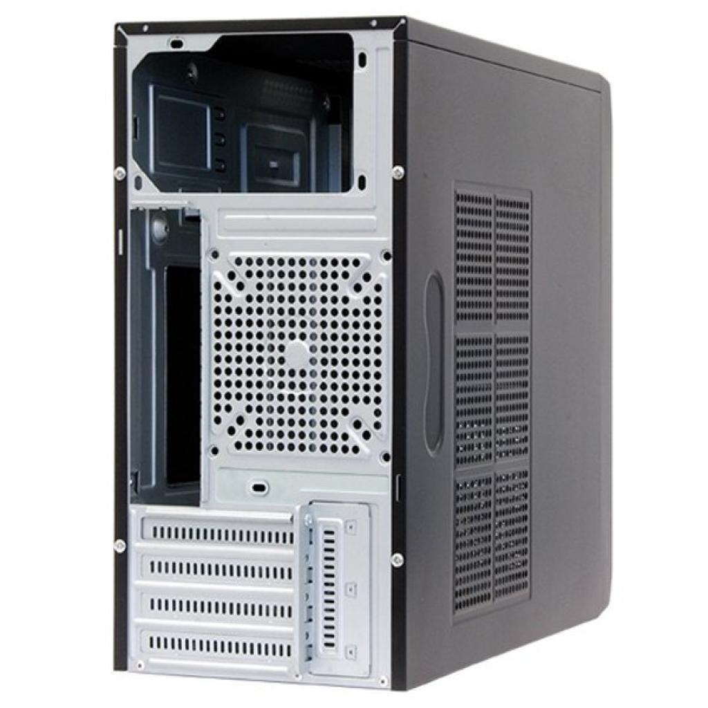 Корпус CHIEFTEC Libra LG-01B БП iArena GPA-500S8 500Вт (LG-01B-500S8)фото