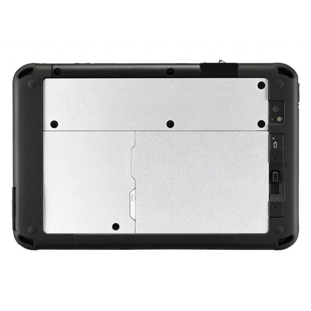 """Планшет Panasonic TOUGHPAD FZ-B2 7"""" LTE 2/32Gb Black/Silver фото 4"""