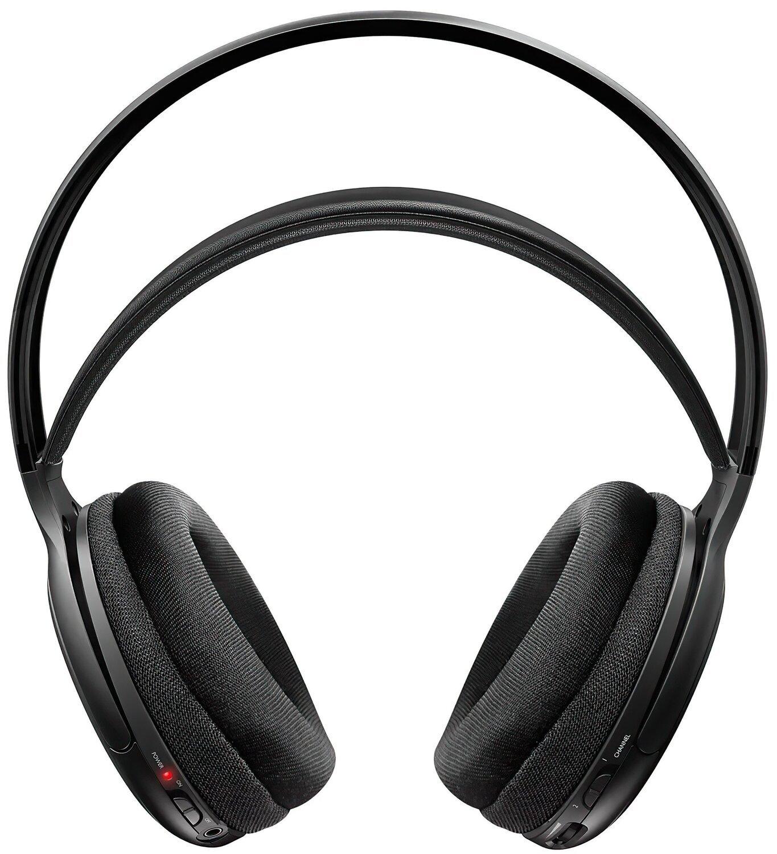 Навушники Philips SHC5200 фото