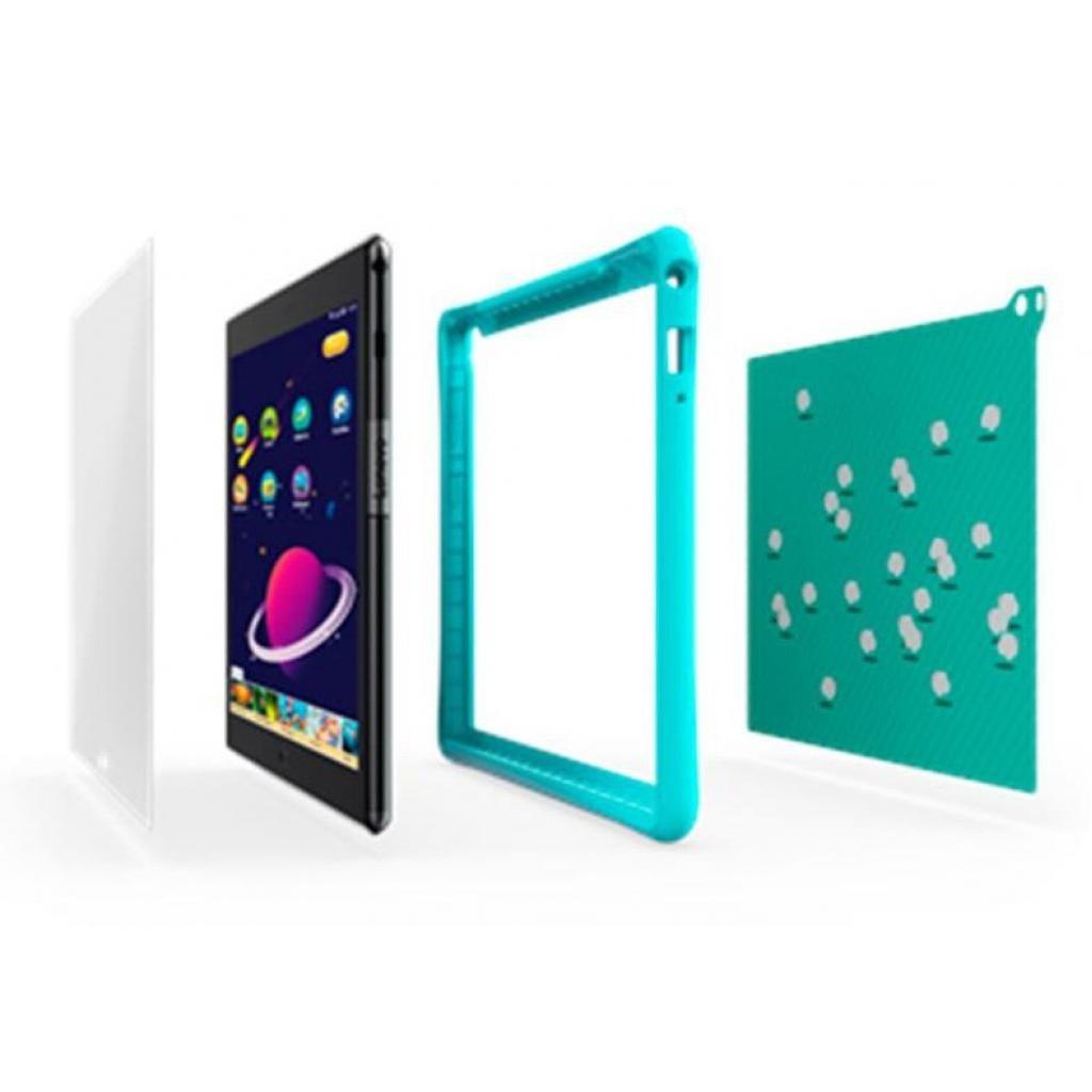 Захисний набір Lenovo для планшета Tab 4 8 Plus Bumper Sticker (ZG38C01707)фото